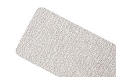 Jolifin Wellness Collection Premium Feile breit 180/180