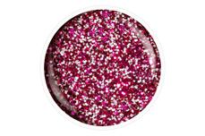 Jolifin Farbgel crystal white-pink 5ml