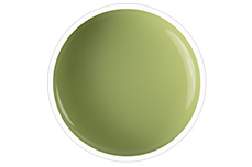 Jolifin ColorTech Nagellack pastell-avocado 14ml