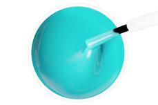 Jolifin Carbon Quick-Farbgel - fresh mint 11ml