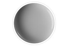 Jolifin Stamping-Lack - light grey 12ml