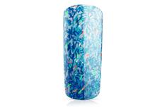 Jolifin Farbgel crystal-stripes blue 5ml