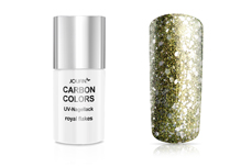 Jolifin Carbon Colors Effect-Coat royal flakes 11ml