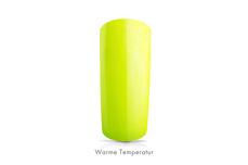 Jolifin Thermo Farbgel extreme green 5ml