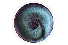 Jolifin Thermo Farbgel Flip-Flop violet sky 5ml