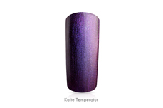 Jolifin Thermo Farbgel Flip-Flop purple galaxy 5ml