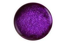 Jolifin Carbon Quick-Farbgel - violet dream 14ml