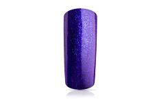 Jolifin Carbon Quick-Farbgel - deep violet 11ml