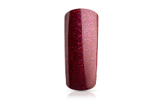 Jolifin Carbon Colors UV-Nagellack oriental red 11ml