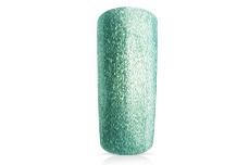 Jolifin Farbgel sparkle mint 5ml