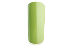 Jolifin Wetlook Farbgel green avocado 5ml