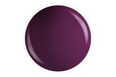 Jolifin Wetlook Farbgel violet berry 5ml
