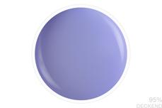 Jolifin Wetlook Farbgel pastell-flieder 5ml