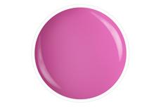 Jolifin Wetlook Farbgel pure-pink 5ml