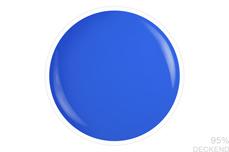 Jolifin Wetlook Farbgel royal blue 5ml