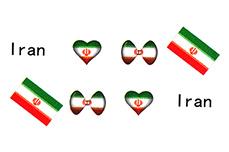 Jolifin WM Tattoo Iran