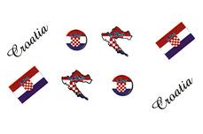 Jolifin WM Tattoo Croatia
