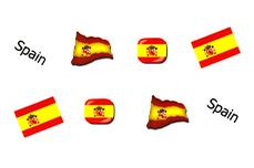 Jolifin WM Tattoo Spain