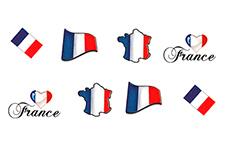 Jolifin EM Tattoo - UEFA 2021 - France