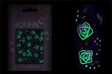 Jolifin Nightshine Tattoo 3