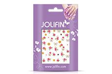 Jolifin Nightshine Tattoo 6