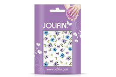 Jolifin Nightshine Tattoo 10