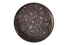 Jolifin Carbon Quick-Farbgel - dark diamond 11ml