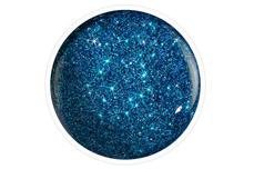 Jolifin Farbgel cosmic ocean 5ml