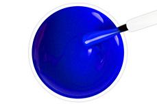 Jolifin Carbon reStyle - royal blue 11ml