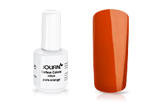 Jolifin Carbon reStyle - pure-orange 14ml