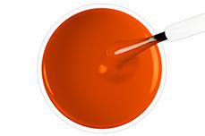 Jolifin Carbon reStyle - pure-orange 11ml