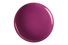 Jolifin Carbon reStyle - deep magenta 11ml