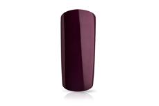 Jolifin Carbon reStyle - dark aubergine 11ml