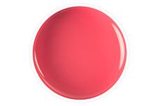 Jolifin Carbon reStyle - pink lobster 11ml