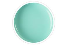 Jolifin Carbon reStyle - pastell-jade 11ml