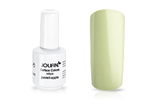 Jolifin Carbon reStyle - pastell-apple 14ml