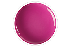 Jolifin Carbon reStyle - magenta 11ml