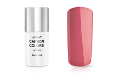 Jolifin Carbon reStyle - coral pink 11ml