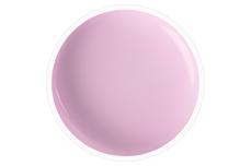 Jolifin Carbon reStyle - pastell-lavender 11ml