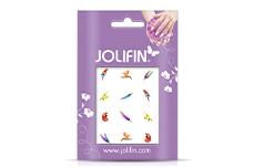 Jolifin Jungle Tattoo 10