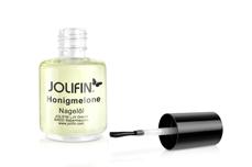 Jolifin Nagelpflegeöl Honigmelone 14ml
