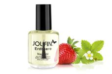 Jolifin Nagelpflegeöl Erdbeere 14ml