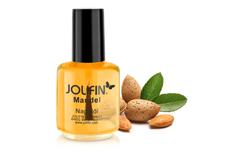 Jolifin Nagelpflegeöl Mandel 14ml