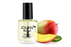 Jolifin Nagelpflegeöl Mango 14ml