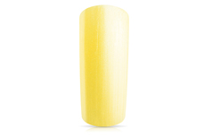 Farbgel pearly pastell-yellow 5ml