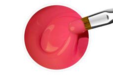 Jolifin Farbgel red salsa 5ml