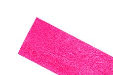 Jolifin Buffer Schleifblock neon-pink