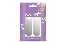 Jolifin Perfect French-Sticker round