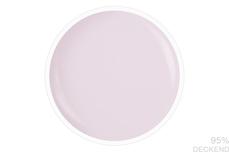 Jolifin Wetlook Farbgel rosy touch 5ml
