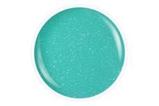 Jolifin Wetlook Farbgel caribbean shine 5ml